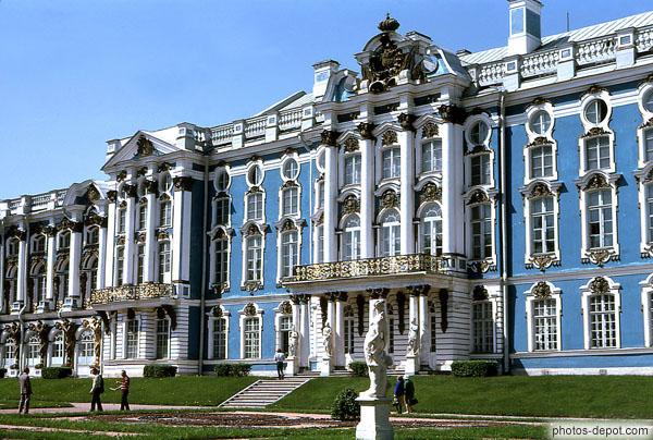 Saint palais - Saint palais sur mer office du tourisme ...